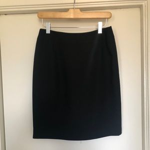 Style & co pencil skirt